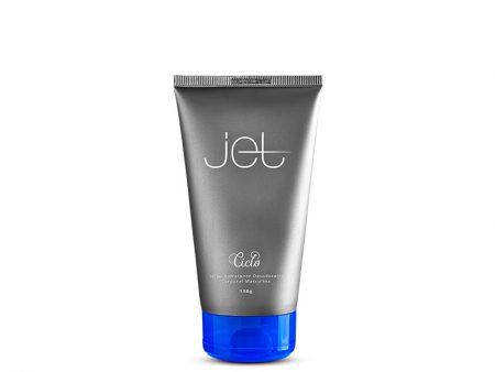 ciclo_jet_locao_hidratante